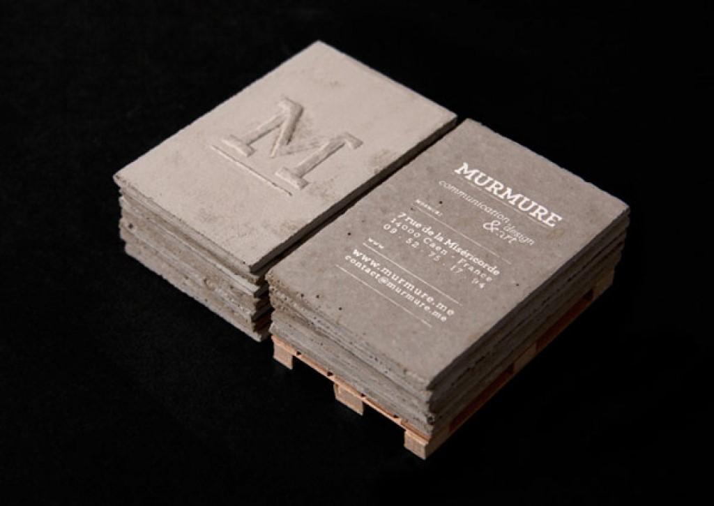 Карточка бетона алмазный диск на болгарку по бетону купить в